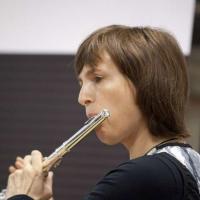 fluitconcours 26-3-4