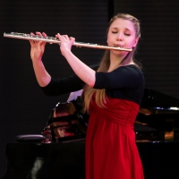 1.dutchinternationalflutecompetition-7 web