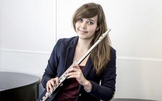 Natalia Jarzabek