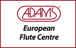 Muziekcentrale Adams
