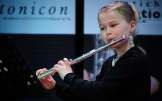 Flute Factor